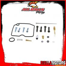 26-1650 KIT REVISIONE CARBURATORE Kawasaki VULCAN 800 DRIFTER (VN800C) 800cc 1999-2000 ALL BALLS