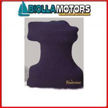 3215560BK COPRIWINCH M SOFT BLACK CopriWinch Fendress Soft