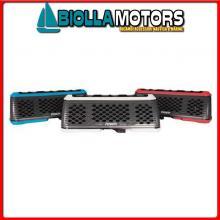 5640611 MARINE STEREO FUSION BTOOTH WS-SA150B Fusion WS-SA150 AM-FM / USB / Bluetooth Marine Portable Stereo