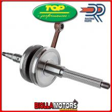 9921280 ALBERO MOTORE TOP CORSA 40,2MM SP10 BETA ARK 50 2T 1996-2008