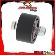 79-5007 RULLO PASSACATENA SUPERIORE Yamaha YFM660R Raptor 660cc 2003- ALL BALLS
