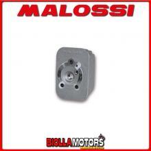 382773 TESTA CILINDRO MALOSSI D. 43 IN ALLUMINIO PIAGGIO CIAO 50 - -