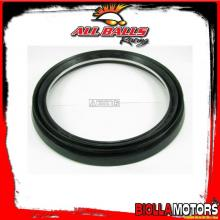 18-1093 KIT REVISIONE POMPA FRENO ANTERIORE Kawasaki Z1000 1000cc 2014-2016 ALL BALLS