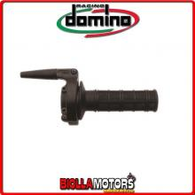 1362.03-01 COMANDO GAS ACCELERATORE ENDROSS OFF ROAD DOMINO CAGIVA ELEFANT 900CC