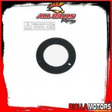 46-5080 GUARNIZIONE DEL GALLEGGIANTE Yamaha YFM90 Raptor 90cc 2009-2011 ALL BALLS