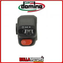 0078AB.2A.04-00 DISPOSITIVO COMANDI DESTRO DOMINO YAMAHA YP125 MAJESTY 125CC 01-02 5NRH39750000