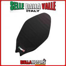 SDV009R Coprisella Dalla Valle Racing Nero BETA RR 2T 2013-2013