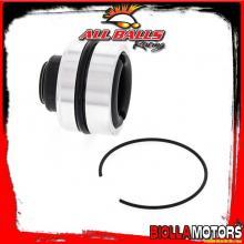 37-1010 KIT DI TENUTA MONOAMMORTIZZATORE POSTERIORE Kawasaki KL650 E (KLR) 650cc 2011- ALL BALLS