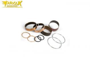 PX39.160015 REVISIONE PER BOCCOLE FORCELLE SUZUKI RM 125 2005 - 2012