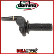 2122.03-02 COMANDO GAS ACCELERATORE CROSS OFF ROAD DOMINO KAWASAKI CROSS KX 125CC 02-03