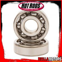 BBK0018 KIT CUSCINETTI CONTRALBERO HOT RODS Suzuki DRZ 400 2000-2013