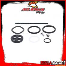 60-1219 KIT DI RIPARAZIONE RUBINETTO CARBURANTE Honda CMX250 250cc 2007-2012 ALL BALLS