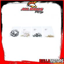 26-1700 KIT REVISIONE CARBURATORE Suzuki GSF1200 Bandit 1200cc 1997-2000 ALL BALLS