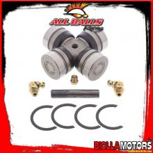 19-1012 CROCIERA ASSALE POSTERIORE ESTERNO (RIF7) Polaris Sportsman 335 335cc 2000- ALL BALLS