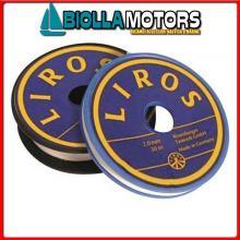3101523 FILO IMPIOMBATURE 1.5MM 20MT Filo per Impiombature in Poliestere Paraffinato