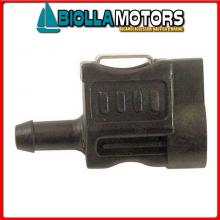 4036560 INNESTO F HONDA MOT C14506 Innesti Carburante per Motori Honda