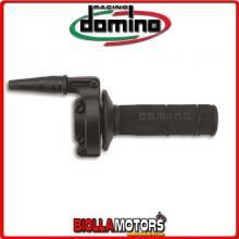 2828.03 COMANDO GAS ACCELERATORE OFF ROAD DOMINO APRILIA MX 125CC 04-06 AP8118672