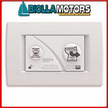 1309308 POMPA FLUSH 2.9 12V Ricambi e Accessori per Toilettes Compact