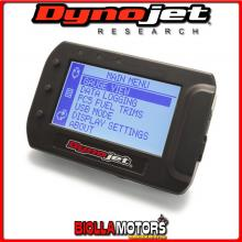POD-300 POD - DISPLAY DIGITALE DYNOJET VICTORY 100 cubic inches 1643cc 2008-2011 POWER COMMANDER V