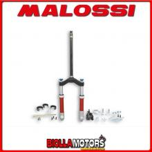 469550 KIT FORCELLA MALOSSI F32S PIAGGIO NRG POWER DT 50 2T (C453M) - -