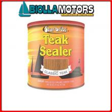 5735232 TEAK OIL TROPICAL 1000ML< Star Brite Tropical Teak Oil
