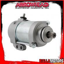 SMU0525 MOTORINO AVVIAMENTO KTM 200 EXC 2013-2014 193cc 55140001100 - 410W