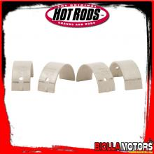 BBK0019 KIT CUSCINETTI CONTRALBERO HOT RODS Polaris INDY FRONTIER 2002-2005