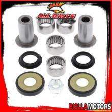 28-1173 KIT CUSCINETTI PERNO FORCELLONE Kawasaki KLX110 110cc 2002-2005 ALL BALLS