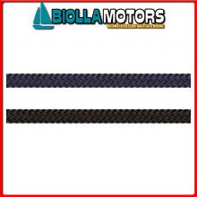 3102516100 LIROS PORTO 16MM BLUE NAVY 100M Liros Porto