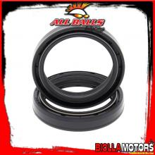 55-123 KIT PARAOLI FORCELLA Ducati Monster 696 696cc 2012-2014 ALL BALLS