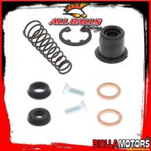 18-1004 KIT REVISIONE POMPA FRENO ANTERIORE Kawasaki BN125 125cc 2001-2009 ALL BALLS