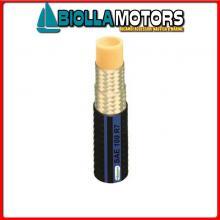 535013610 TUBO 10 MT FLEX SAE100 R7 3/8 '' Tubo Flex SAE100 R7