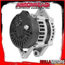 ACH0001 ALTERNATORE JOHN DEERE Gator XUV 825i 4x4 All Year- 812cc EFI DOHC MIA11733 75 Amp