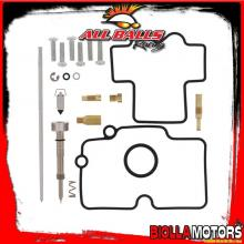 26-1451 KIT REVISIONE CARBURATORE Polaris Outlaw 525 IRS 525cc 2009-2011 ALL BALLS