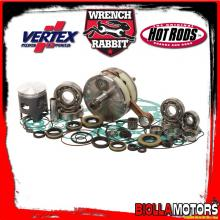 WR101-063 KIT REVISIONE MOTORE WRENCH RABBIT SUZUKI RM 250 2003-2004
