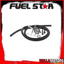 FS101-0162 KIT RUBINETTO BENZINA FUEL STAR KTM 85 SX 2013-2017