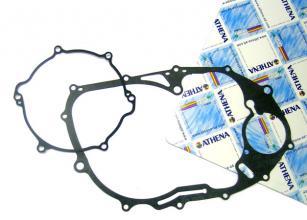 S410485008088 GUARNIZIONE COPERCHIO FRIZIONE X GAS GAS EC 250 4T 2013-14