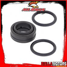 29-5065 KIT CUSCINETTO MONOAMMORTIZZATORE INFERIORE Sherco Trials 0.80 80cc 2004-2010 ALL BALLS