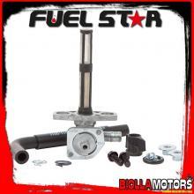FS101-0168 KIT RUBINETTO BENZINA FUEL STAR KTM 125 SX 2011-2015