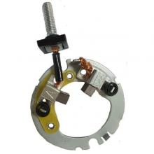 PS61001 ANELLO PORTASPAZZOLE REVIVAL APRILIA ATLANTIC 250 cc 2004-2011