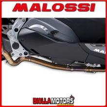 3215932 COLLETTORI SCARICO RACING MALOSSI BMW C GT 650 IE 4T LC EURO 3 <-2015 - -