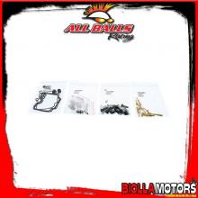 26-1714 KIT REVISIONE CARBURATORE Suzuki GSX750F Katana 750cc 1998-2002 ALL BALLS