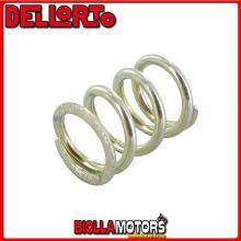 0141100_61 MOLLA PER VALVOLA GAS DELLORTO Tipo 1012 / 1389 / 1403 / 1438 / 3067 / 3069 / 8374