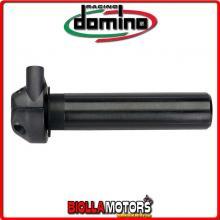 2456.03 COMANDO GAS ACCELERATORE SCOOTER DOMINO APRILIA LEONARDO 125CC 99 >