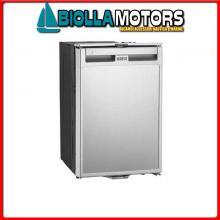 1549401 TELAIO/CORNICE CRX50 FLUSH MOUNT Frigoriferi Waeco CoolMatic CRX Compressore Interno