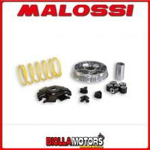 5111567 VARIATORE MALOSSI MBK FLAME 125 4T MULTIVAR 2000