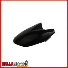 142680700 PARAFANGO ANTERIORE YAMAHA YP125R X-MAX 2014