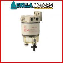 4120032 FILTRO DIESEL KING 12P< Filtro Diesel SACS 120.12