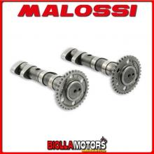 5913783 ALBERI A CAMME MALOSSI YAMAHA T MAX 500 ie 4T LC 2004->2007 Double POWER CAM
