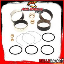 38-6085 KIT BOCCOLE-BRONZINE FORCELLA Yamaha XV1600 Road Star 1600cc 2003- ALL BALLS